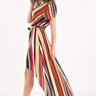 Φόρεμα LIPSY