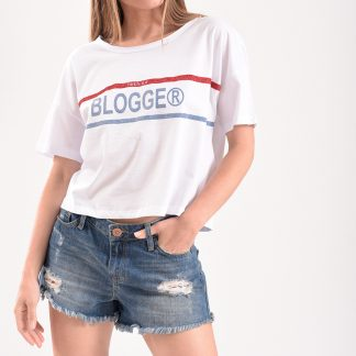 Μπλούζα LIPSY