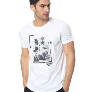 Αρχική > ΠΡΟΙΟΝΤΑ > OUTLET > Άνδρας > T-Shirts